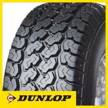 【4本セット 送料無料】 DUNLOP ダンロップ グラントレック TG4 6PR 155R12 6PR タイヤ単品
