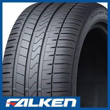 【送料無料】 FALKEN ファルケン アゼニス FK510 SUV 255/50R20 109Y XL タイヤ単品1本価格
