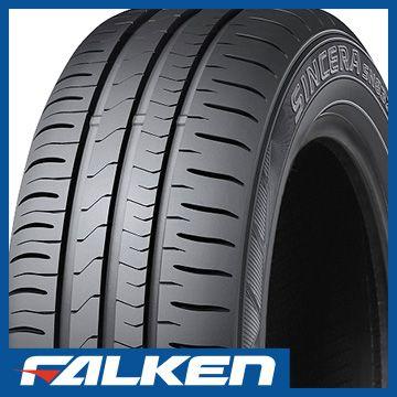 取付対象 2本セット 送料無料 FALKEN ファルケン 期間限定で特別価格 シンセラ タイヤ単品 185 60R15 SN832i 84H トラスト