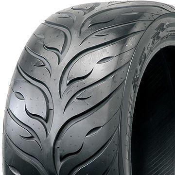 【送料無料】 FEDERAL フェデラル 595RS-RR 235/35R19 91W XL タイヤ単品1本価格