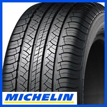 【送料無料】 MICHELIN ミシュラン ラティチュードツアーHP N PORSCHE 承認 235/60R18 103V タイヤ単品1本価格