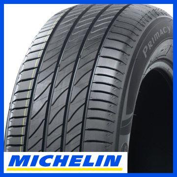 【送料無料】 MICHELIN ミシュラン プライマシー3 ZP MO BENZ承認 225/50R17 94W タイヤ単品1本価格