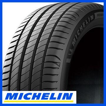 4本セット 送料無料 業界No.1 MICHELIN ミシュラン プライマシー4 VOL ボルボ承認 XL 45R18 超歓迎された 100W タイヤ単品 245