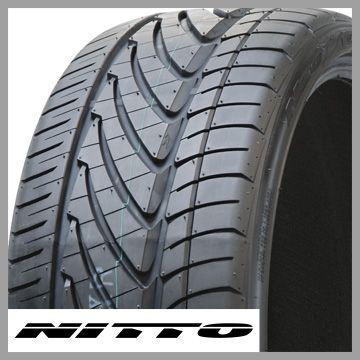 【送料無料】 NITTO ニットー NEO GEN 235/30R22 90W RFD タイヤ単品1本価格