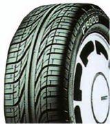 【4本セット 送料無料】 PIRELLI ピレリ P6000 215/60R15 94W タイヤ単品