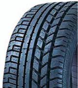 取付対象 4本セット 送料無料 PIRELLI ピレリ 人気の定番 P-ZERO 35R18 235 タイヤ単品 システム 予約 86Y