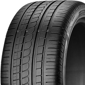 【送料無料】PIRELLIピレリP-ZEROロッソMOBENZ承認265/45R20104Yタイヤ単品1本価格