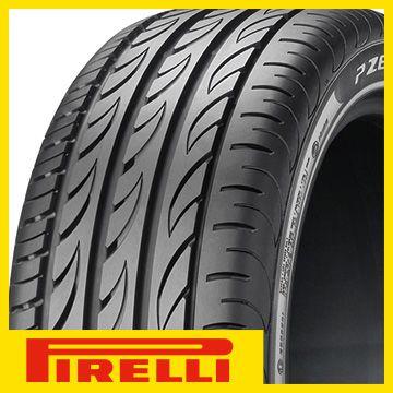取付対象 4本セット 送料無料 PIRELLI ピレリ P-ZERO タイヤ単品 ネロGT ショップ 評価 205 XL 45R17 88V