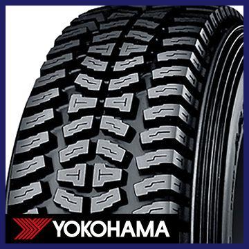 4本セット 送料無料 YOKOHAMA ヨコハマ アドバン タイヤ単品 全品最安値に挑戦 A031 65R14 175 82Q 激安通販