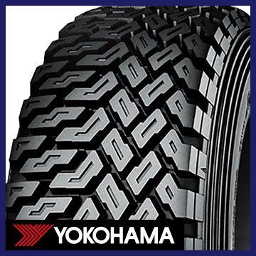 【4本セット 送料無料】 YOKOHAMA ヨコハマ アドバン A035 S 185/60R15 84Q タイヤ単品