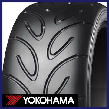AL完売しました。 4本セット 送料無料 YOKOHAMA ヨコハマ アドバン A050 94W 卓出 45R17 235 タイヤ単品 M