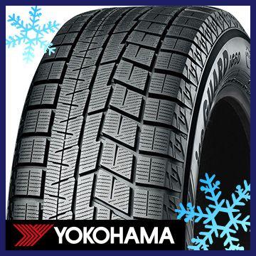 【送料無料】 YOKOHAMA ヨコハマ アイスガード シックスIG60 175/55R15 77Q スタッドレスタイヤ単品1本価格