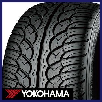 【送料無料】 YOKOHAMA ヨコハマ PARADA Spec-X 245/45R20 99V タイヤ単品1本価格