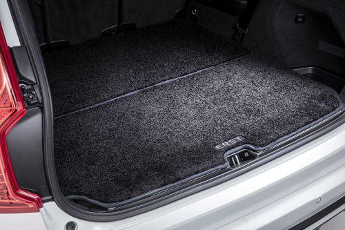 送料無料(一部離島除く) ERST Custom FLOOR MAT(Luggage-2P) XC90LB VOLVO XC90 (LB) 2016- ※ご希望のカラーを備考欄へ入力下さい。 品番 EVM922102