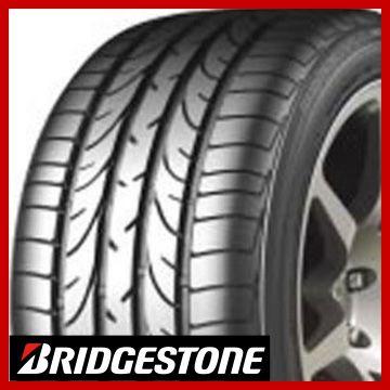 卓出 2本セット 送料無料 BRIDGESTONE ブリヂストン ポテンザ RE050 タイヤ単品 50R17 35%OFF RFT 205
