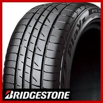 取付対象 卓越 2本セット 国内正規品 送料無料 BRIDGESTONE ブリヂストン プレイズ 79S 155 タイヤ単品 PXII 80R13