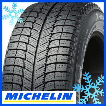<title>取付対象 2本セット 送料無料 人気の製品 MICHELIN ミシュラン X-ICE XI3 限定2019年製 165 70R14 85T XL スタッドレスタイヤ単品</title>