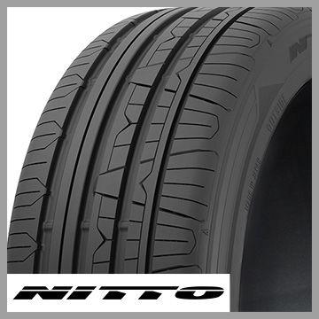 割引も実施中 4本セット 送料無料 NITTO ニットー NT830プラス 卸直営 91W 215 タイヤ単品 45R17