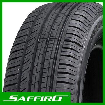 【送料無料】 SAFFIRO サフィーロ SF5000(限定). 245/35R21 96Y XL タイヤ単品1本価格 フジコーポレーション
