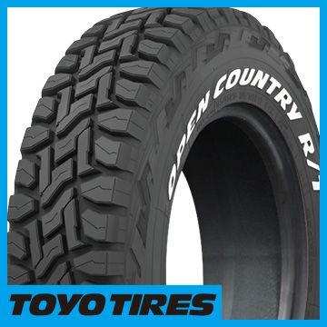 取付対象 2本セット 送料無料 TOYO トーヨー ギフ_包装 OPEN COUNTRY R RBL T RWL 60R18 100Q 225 売り込み タイヤ単品
