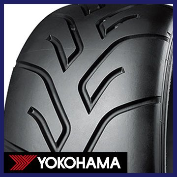 2本セット 送料無料 YOKOHAMA ヨコハマ アドバン A048 即納最大半額 205 まとめ買い特価 55R16 タイヤ単品 91W M