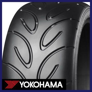 4本セット 送料無料 YOKOHAMA ヨコハマ 祝開店大放出セール開催中 アドバン A050 ZR 235 G タイヤ単品 45R17 2S 2020