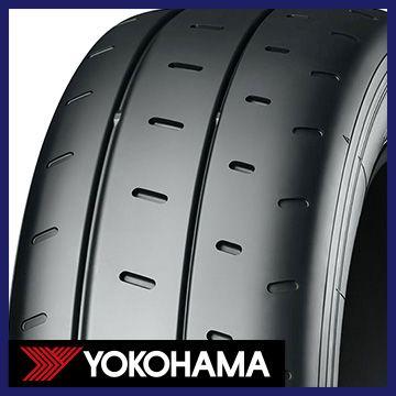 2本セット 限定価格セール 送料無料 YOKOHAMA ヨコハマ アドバン タイヤ単品 A08B 205 91V セール開催中最短即日発送 55R16