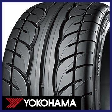 取付対象 2本セット 送料無料 YOKOHAMA 価格 交渉 送料無料 ヨコハマ 激安通販販売 アドバン 73H タイヤ単品 165 ネオバAD07 60R13