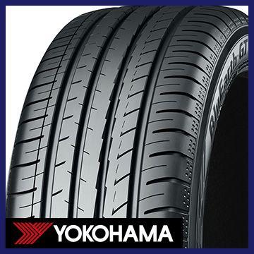 国産品 取付対象 送料無料 YOKOHAMA ヨコハマ ブルーアース GT 195 タイヤ単品1本価格 XL 88V AE51 50R16 AL完売しました