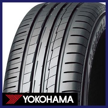 取付対象 2本セット 送料無料 YOKOHAMA 大人気 オンライン限定商品 ヨコハマ ブルーアース 35R18 AE50Z 255 A タイヤ単品 94W