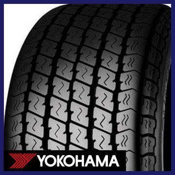 取付対象 送料無料 YOKOHAMA ヨコハマ Y356 112 タイヤ単品1本価格 使い勝手の良い 80R15 110L 215 35%OFF