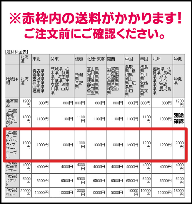 <ミズノ>連動ケーブル(80m) KT-041 ※この商品は送料がかかります。