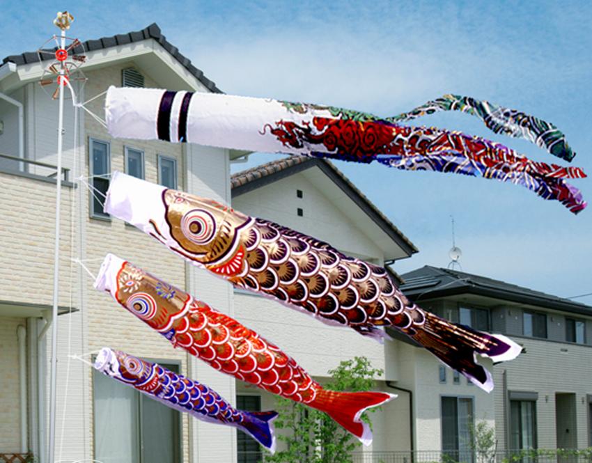 店舗良い 【どこでもガーデン鯉のぼり】どこでもガーデン 黄金金箔3m鯉のぼりポールスタンド付セット【鯉幟】, 全国の学校で実績ある アイセック:dd17586e --- canoncity.azurewebsites.net