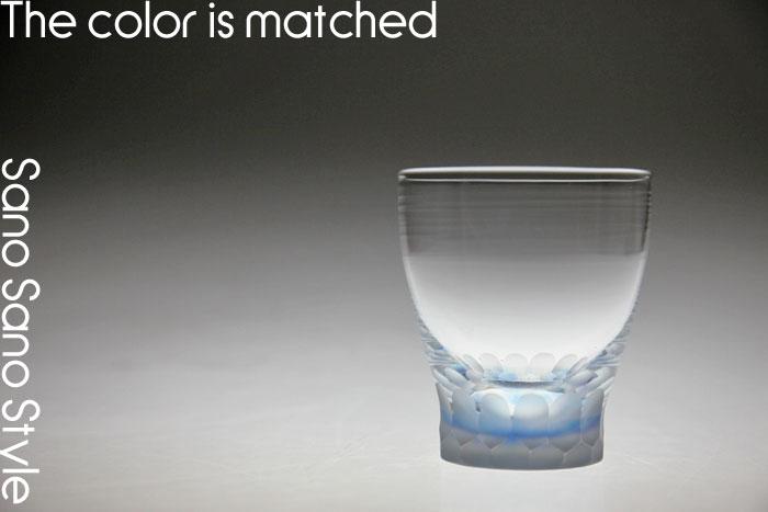 Q點支付 Gallery: Gallery365: 岩石玻璃藍色桐子切割玻璃,江戶桐子、 燒酒、 威士卡、 父親節禮物、 生日禮物