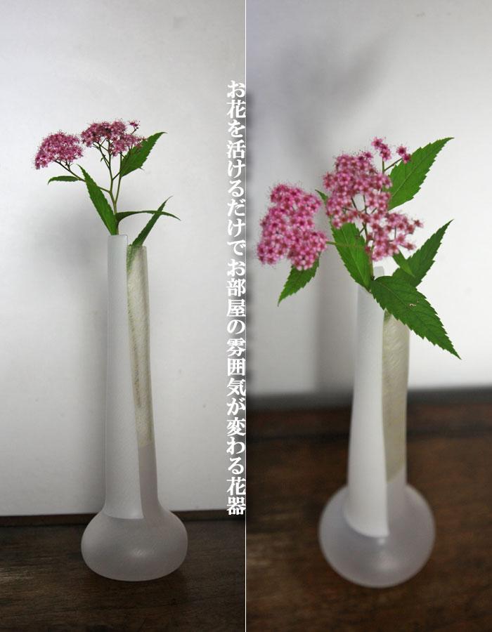 Gallery365 Rakuten Global Market Mail Order Sale Flower Based