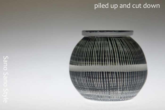 織りの蓋物茶入れ・茶入・茶器・水指・茶道具・お茶碗・抹茶茶碗・蓋置きの販売・通販