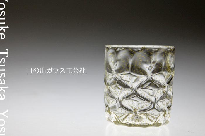 """Q點支付 Gallery: Gallery365: """"列車時間表的鎖頭玻璃杯(星期五)""""燒酒玻璃杯·威士忌、父親節禮物、生日禮物·原始物玻璃杯"""