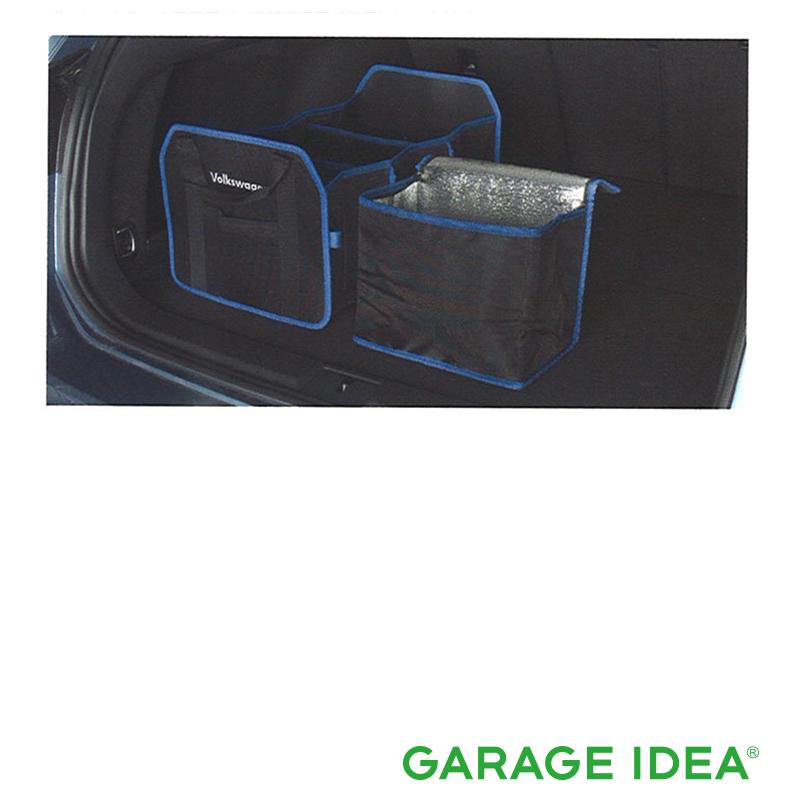 適用タイプ要確認 フォルクスワーゲン Golf純正アクセサリー Volkswagen 純正 アクセサリー Golf 人気ショップが最安値挑戦 ゴルフ ラゲージボックス 保証 パーツ DBA-AUCJZ J0VGE5B01 DBA-AUCPT