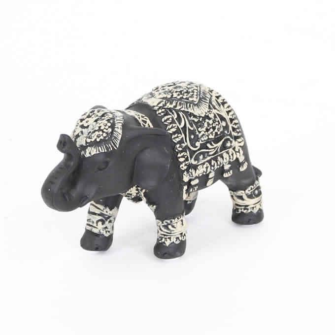 豊富な品 古代エジプトを演出する象のオブジェ おしゃれなインテリア pt3a ガーデン雑貨 エジプト オブジェ 象 S 飾り インテリア おしゃれ ガーデン 無料サンプルOK 置物 エレファント ゾウ ガーデニング