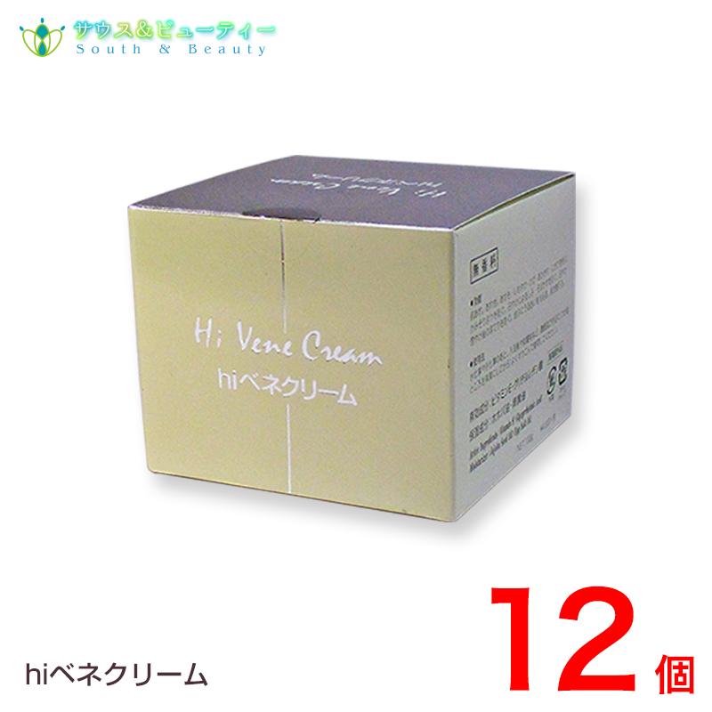 ハイベネクリーム 12個サンケイ薬品 hiベネクリーム 医薬部外品