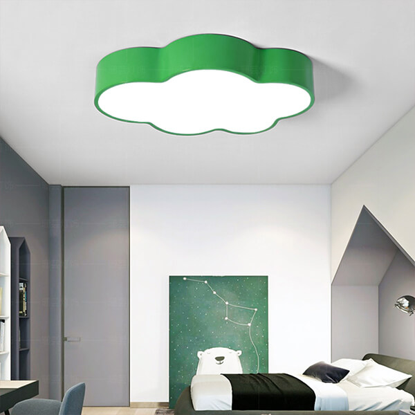 It Is New Construction 50 35cm 089 In The Child Simple Pretty Fashion Clical Music Kindergarten Nursery School Year Of Interior Lighting