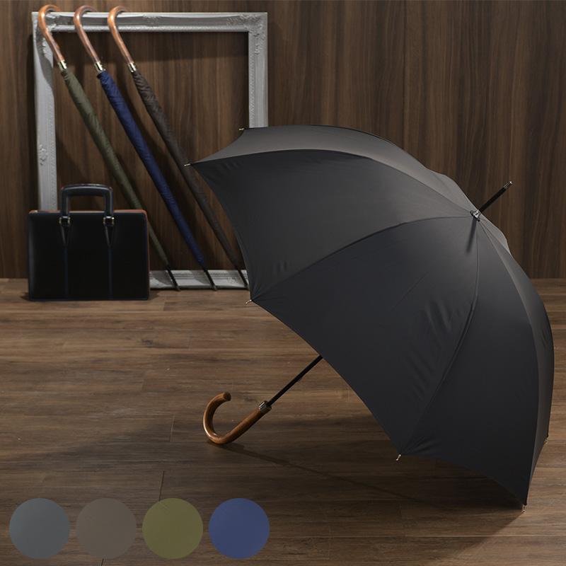 持ち歩く姿もかっこよくスマートに 軽量 細巻きの高級傘 Ramuda ラムダ メンズ 傘 65cm ショッピング 強力撥水 レインドロップ レクタス 8本骨 鉄木持ち手 細巻き 可 ビジネス あす楽 大人 ラッピング対応 男性 カーボン メッセージカード対応 ラッピング 紳士傘 ついに入荷 雨傘 通勤 高級 プレゼント