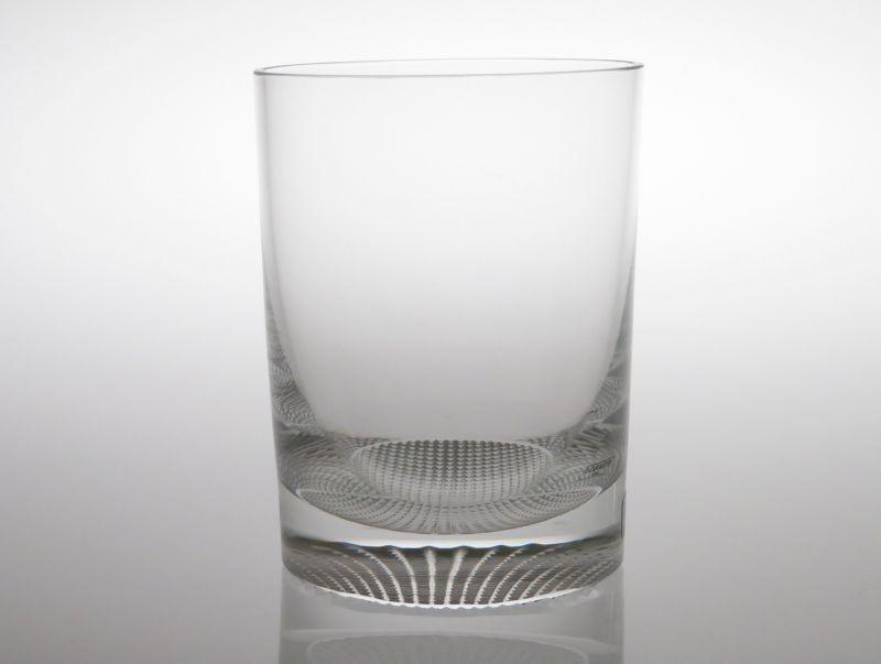 ロブマイヤー グラス ● ロース ショット グラス リキュール Lobmeyr アドルフ ロース シール付 未使用 Loos
