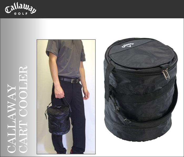 Callaway Cart Cooler Bag Large Golf Are Menswear Size