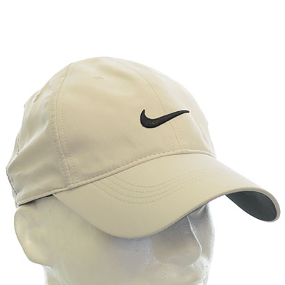 57533672cda nike tech swoosh hat online   OFF69% Discounts