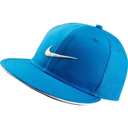 耐克盖子帽子人盖子男式服装高尔夫球服装人DRI-FIT新奇表现盖子