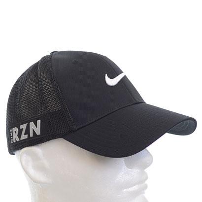 耐克帽帽子男士帽男装穿男 DRI-散客旅游 FLEX 适合帽