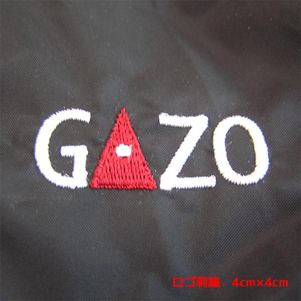 オーダーメイド お得セット 刺繍4cm×4cm ロゴ モデル着用 注目アイテム イラスト