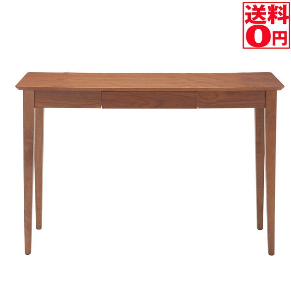 【送料無料】Dione Desk ディオーネコンソールデスク ED-2940【東北配送不可商品】