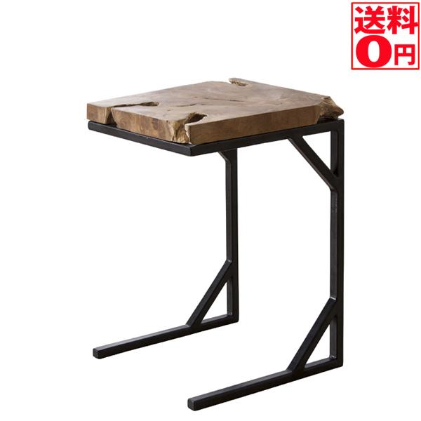 5月19日入荷!!【送料無料】サイドテーブル TTF-904